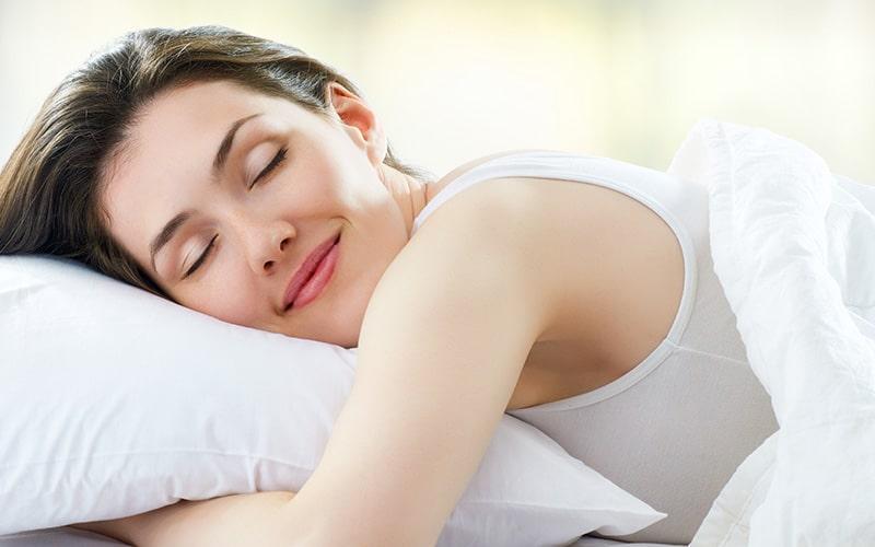 Comment améliorer la qualité du sommeil?