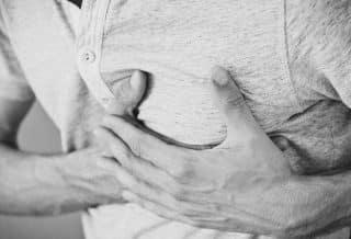 Astuces pour prévenir la crise cardiaque
