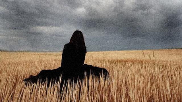 Calmer et accompagner ses émotions: l'odeur du pouvoir