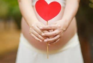 Choses à éviter lorsqu'on est enceinte
