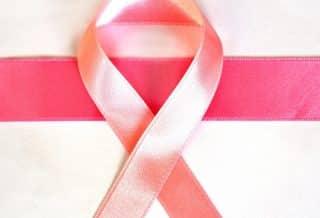 Comment réduire les risques de cancer ?