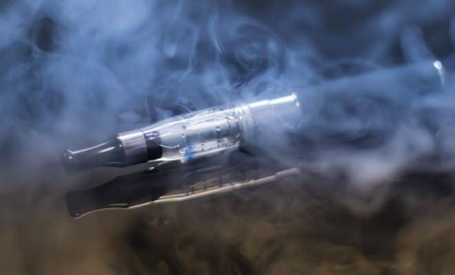 Comment s'approvisionner en tubeuse de cigarette électrique ?