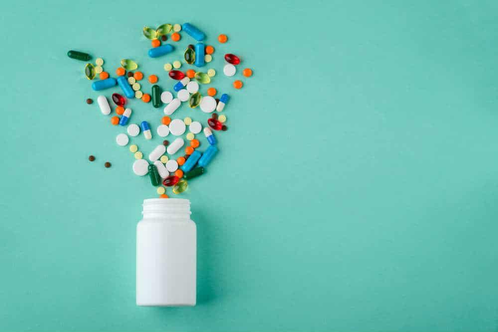 Est-il dangereux d'utiliser des médicaments expirés?