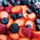 Pourquoi adopter une alimentation bio ?