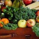 Pourquoi consommer des produits locaux ?