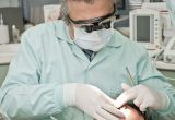 Pourquoi faire appel à un chirurgien-dentiste ?