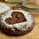 Quels sont les biscuits les moins caloriques ?