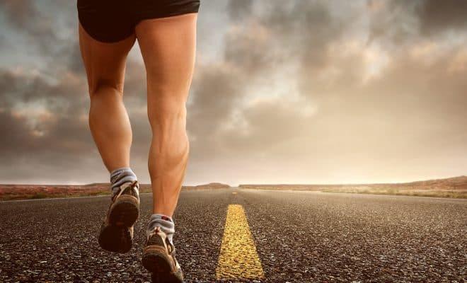 Sport : comment établir un programme de remise en forme?